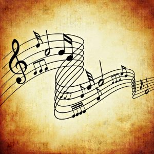 Vaccums and Values, The Melody of Jesus' Message